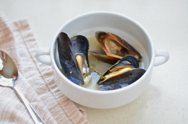 steamed-mussels-recipe