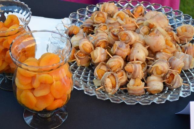 apricocity baconpalooza