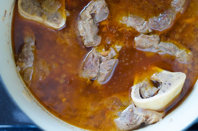 cooked-osso-bucco