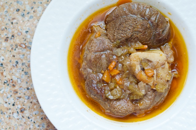 osso-bucco-with-broth