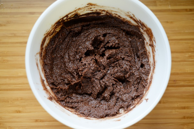 Mint Chocolate Chip Cookies (Paleo Cookie Recipe)