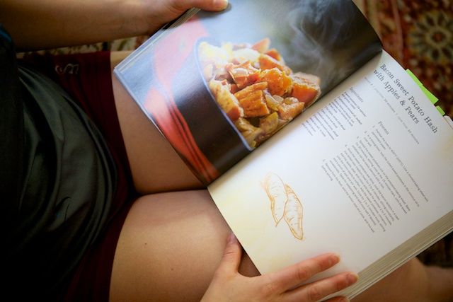The Paleo Kitchen Review and Giveaway