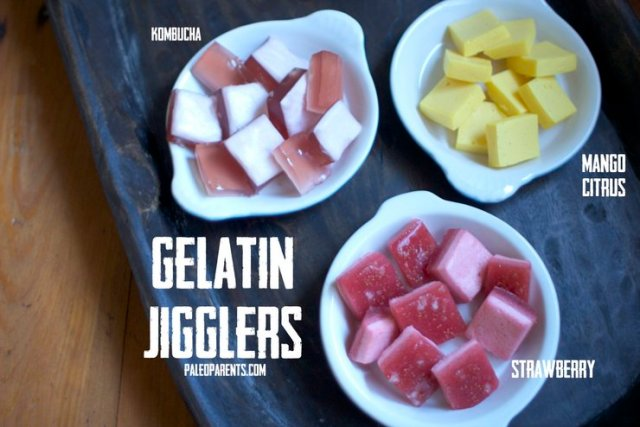 Gelatin-Jigglers-on-PaleoParents