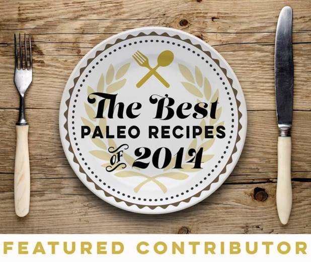 featured-image-the-best-of-paleo-ebook