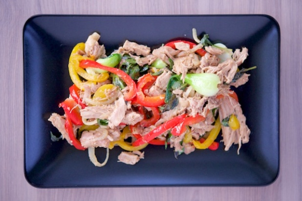 real-life-paleo-turkey-thai-basil-recipe