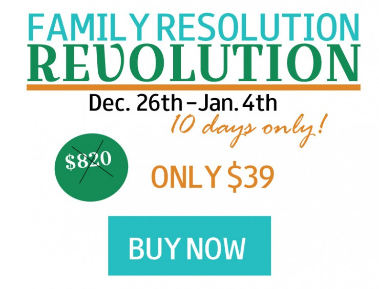 Family-Resolution-Revolution-Buy-Now-740x565