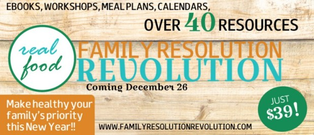 Family-Resolution-Revolution-E-Bundle-740x320