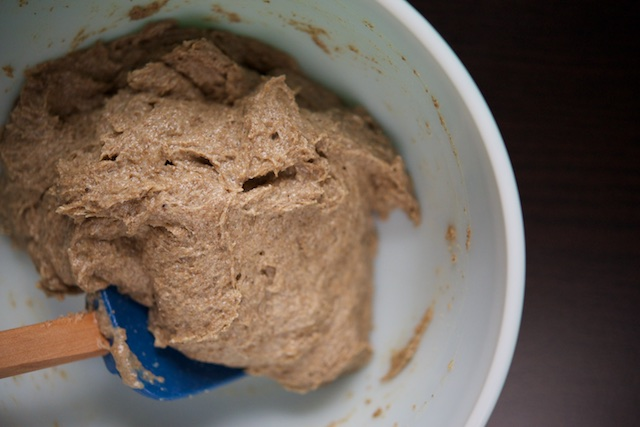 Dinner Rolls Recipe (paleo, primal, gluten-free)