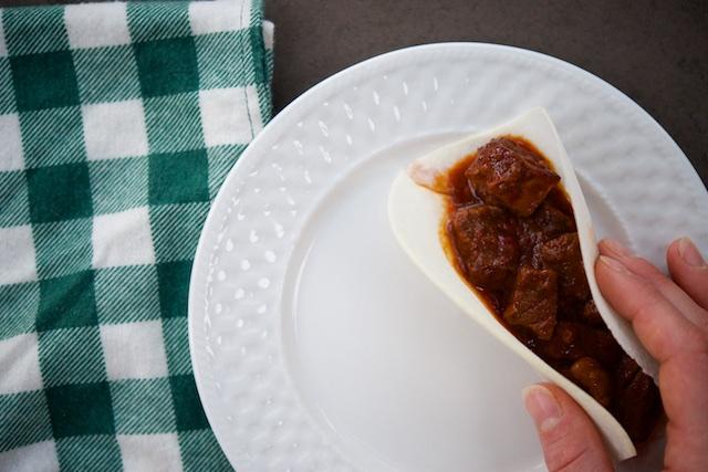 Birria (Mexican Stew) Recipe (paleo, primal, gluten-free)