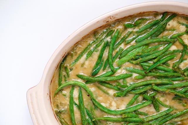 featured-green-bean-casserole-paleo-recipe