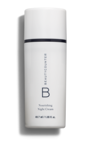 pdp-new-nourishing-night-cream_selling-shot-2x_2