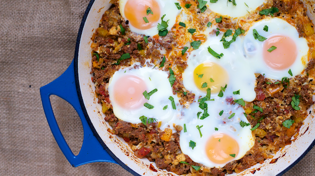 featured-horizontal-paleo-primal-tex-mex-breakfast-egg-bake-recipe-version-2