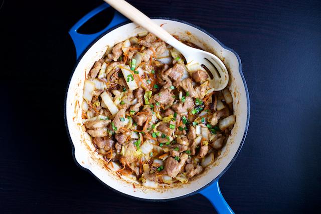 featured-paleo-pork-chop-suey-recipe