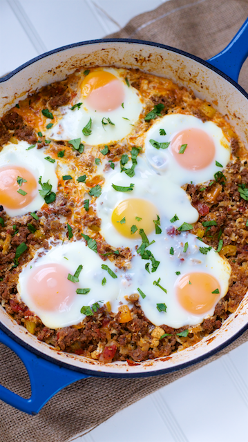 pinterest-featured-paleo-primal-tex-mex-breakfast-bake-recipe-version-2