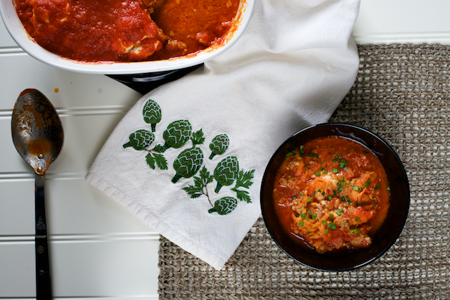 featured-horizontal-paleo-primal-italian-sausage-bake-recipe